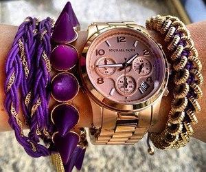 amazing, purple, and beautiful image