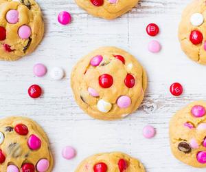 Cookies, dessert, and food image