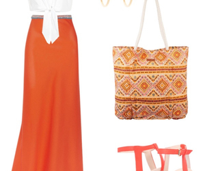 bag, outfit, and selena gomez image