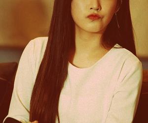 t-ara, my edit, and park soyeon image