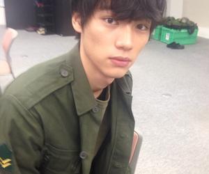 japanese, actor, and fukushi sota image