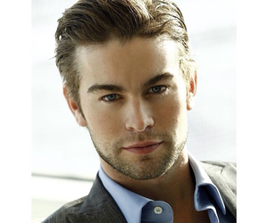 gossip girl, chase crawford, and nate archibald image