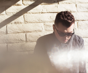 handsome, sam smith, and littlesailors image