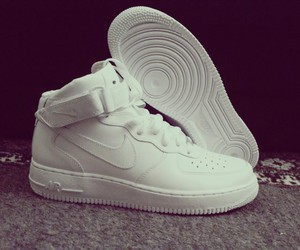 1, air, and air force 1 image