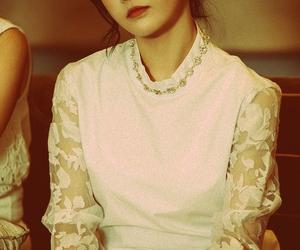 t-ara, my edit, and jeon boram image