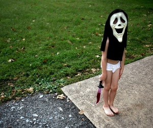fun, lol, and mask image