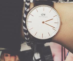 bracelets, clothes, and dw image