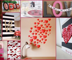 gifts, party favors, and valentine image
