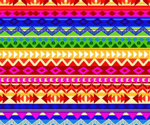 wallpaper and colors image