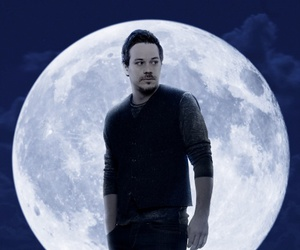 once upon a time, neal cassidy, and baelfire image