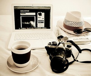 camera, chill, and pic image