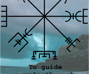 fantastic, guide, and icelandic image