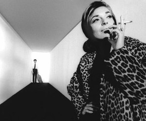 the graduate and mrs robinson image