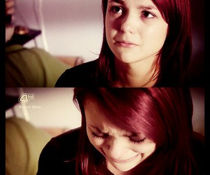 emily fitch and skins image