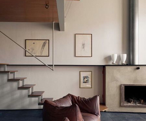 design, home, and spac image