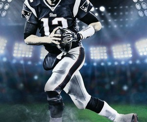 12, awesome, and football image