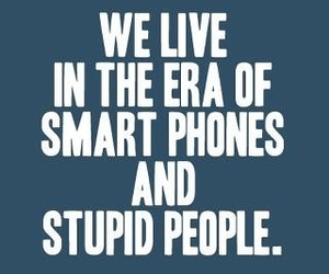 life, people, and stupid image