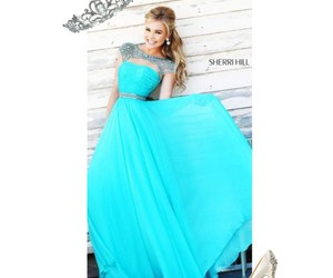 Image by Prom Dresses