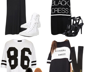 little mix style, jesy nelson style, and perrie edwards style image