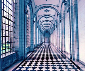architecture, interior, and palace image