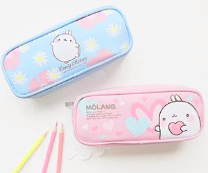 kawaii, bunny, and japan image