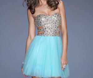 prom dresses 2014, prom dresses, and prom dresses uk image