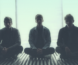 foster the people, boy, and music image