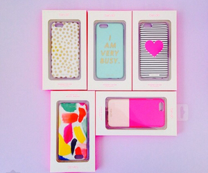 phone cases image