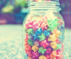 :D, colores, and dulces image