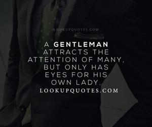 gentleman, man, and Relationship image