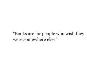 book, quotes, and people image