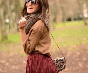 adorable, western fashion, and wfashion image