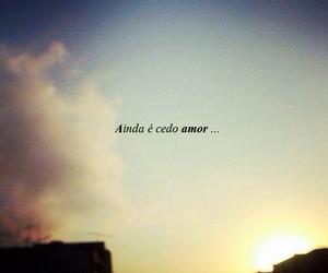 amor, cazuza, and brasileiros image
