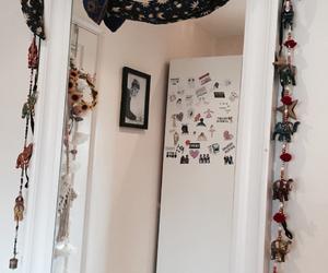 90's, audrey hepburn, and bedroom image