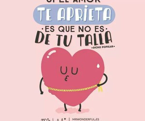 26 Images About Frases On We Heart It See More About Mr Wonderful