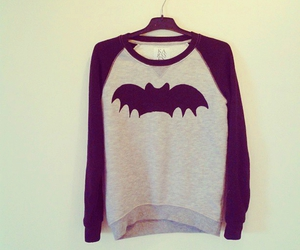 batman and love image