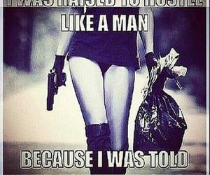 life, man, and women image