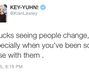 kian lawley and twitter tweets image