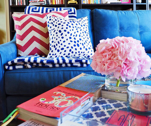 desing, inspiration, and preppy image