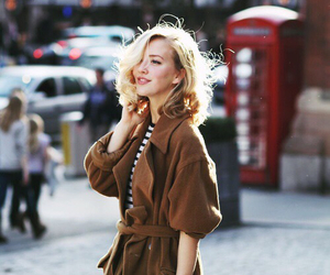 fashion, london, and lovely image