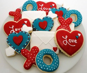 valentines day and valentine day 2015 image