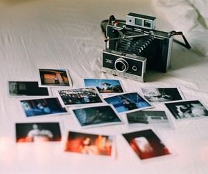 camera, cool, and photo image