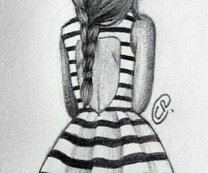 78 Images About Drawing On We Heart It See More About Art