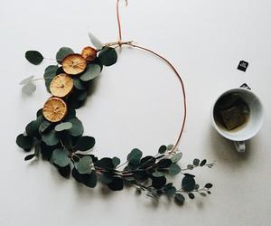 diy and tea image