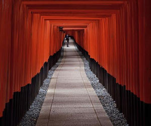 beautiful, japan, and weheartit image
