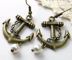 earrings, accessory, and clothing image