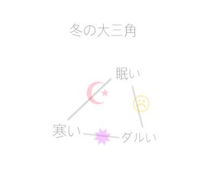 japanese, text, and ゆめかわいい image