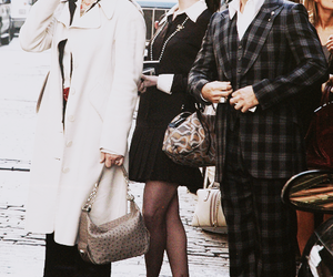 the devil wears prada, fashion, and style image