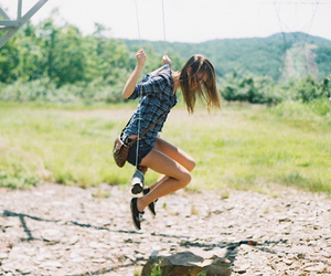 girl, fashion, and photography image