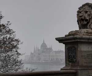 budapest image